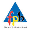 Fpb Ratings http://www.gamepolitics.com/2009/06/23/how-games-get-rated-south-africa