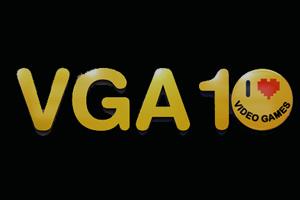 Video Games Awards - façam suas apostas. Spike_vga